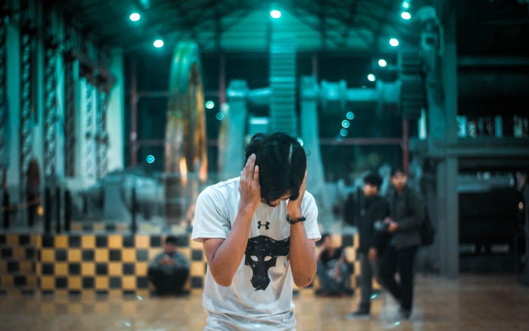 Los efectos del ruido en la salud laboral