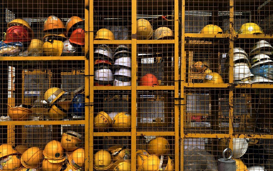 Derechos y Obligaciones de los Trabajadores en PRL