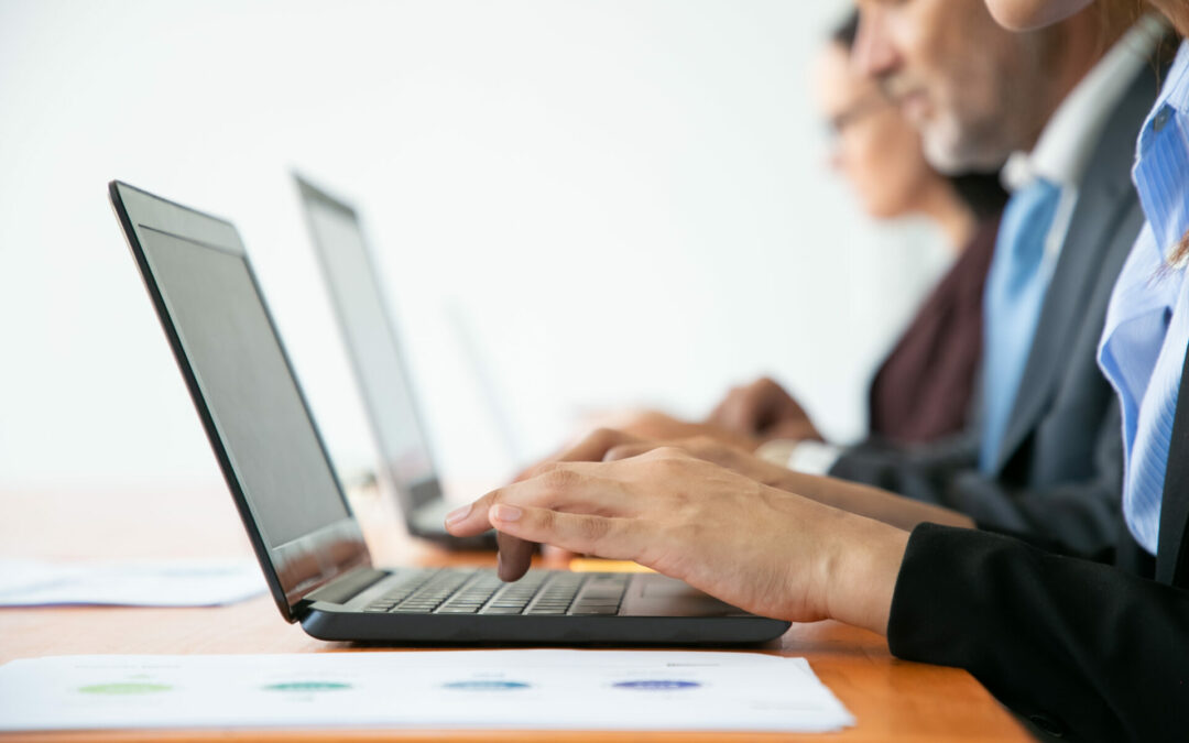Formación para trabajadores: prevención de riesgos psicosociales