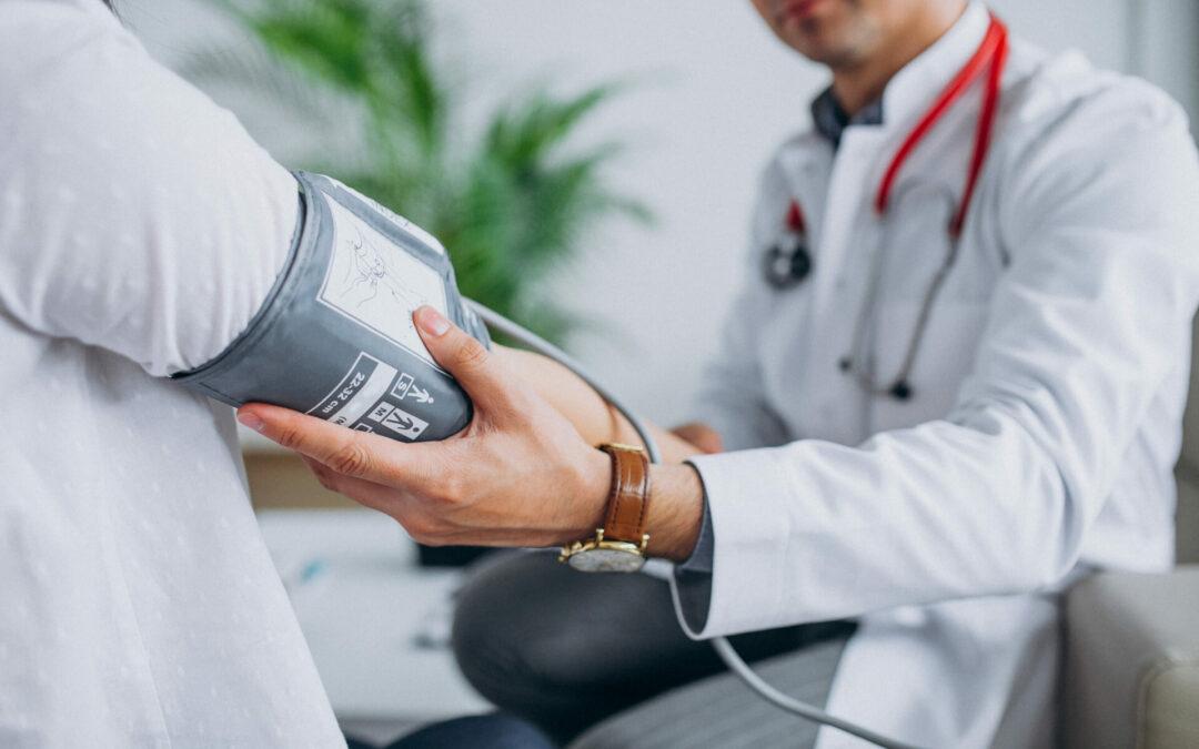 Reconocimiento médico a trabajadores: todo lo que debes saber
